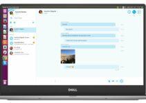 Como instalar o cliente Skype no Linux via Snap/Flatpak