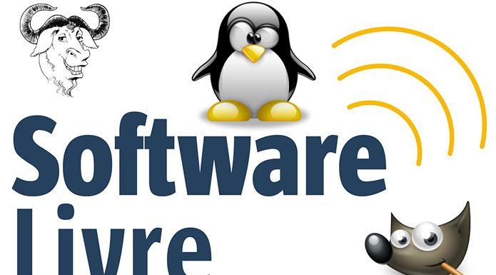 Entenda o que é software livre e ajude a divulgar essa ideia