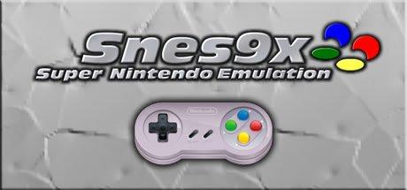 Como instalar o emulador de Super Nintendo Snes9x no Linux