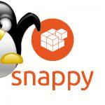 Como instalar o suporte a pacotes Snap no Linux