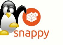 Como instalar o suporte a pacotes Snap no Linux sem complicações