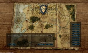 Como instalar o jogo The Battle for Wesnoth no Linux via Flatpak