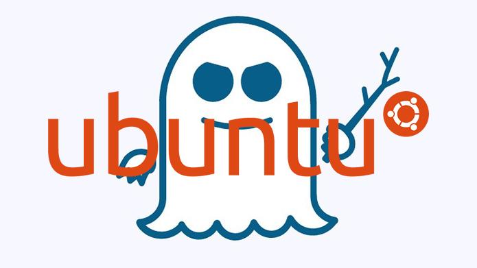 Nova atualização do Kernel do Ubuntu corrige Specter Variant 2