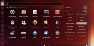Lançado o Unity 7.4.5 para Ubuntu 16.04 LTS! Atualize seu sistema!