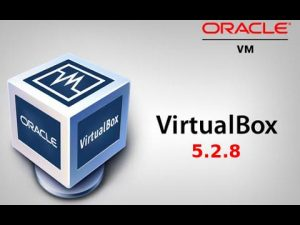 Lançado o VirtualBox 5.2.8 com suporte para o Kernel 4.15