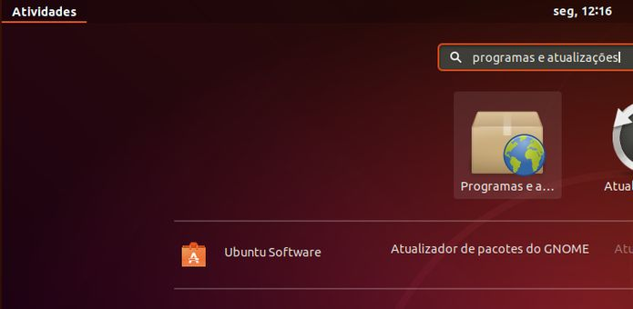 adicionar repositorios no ubuntu - Como instalar o 4K Video Downloader no Linux