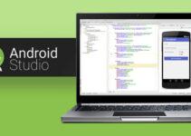 Como instalar facilmente o Android Studio no Linux via Snap