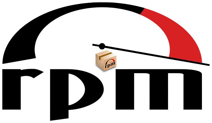 Como baixar pacotes RPM com dependências localmente