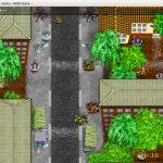 Como instalar o jogo Battle Tanks no Linux via Flatpak