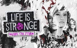 Life is Strange: Before the Storm está chegando ao Linux! Confira!
