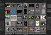 Como instalar o processador de fotos Darktable no Linux via Flatpak