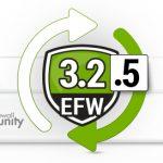 Endian Firewall 3.2.5 lançado - Confira as novidades e baixe