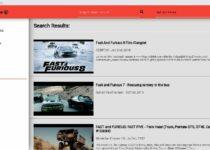 YouTube com privacidade? Instale e experimente o FreeTube no Linux