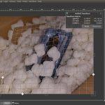 Como instalar o editor de imagens GIMP no Linux via Flatpak
