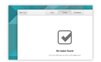 Como instalar o gerenciador de tarefas GNOME To Do no Linux via Flatpak