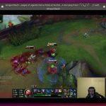 Como instalar o Gnome Twitch no Linux via Flatpak