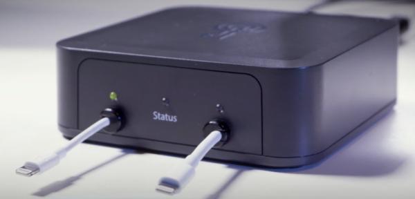 GrayKey, um dispositivo que pode hackear qualquer modelo de iPhone