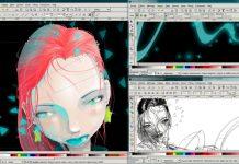 Como instalar a versão mais recente do Inkscape no Linux via Flatpak