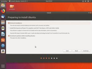Baixar vídeos do YouTube: veja como instalar o ClipGrab via
