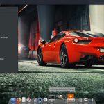 Lançado Exton OS a primeira distro baseada no Ubuntu 18.04 LTS