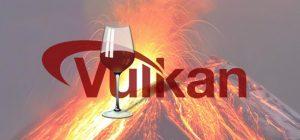 Lançado Wine 3.4 com mais suporte a Vulkan e outras novidades
