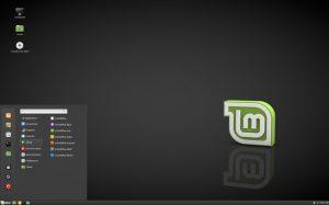 Linux Mint com Cinnamon executará aplicativos mais rápido em breve