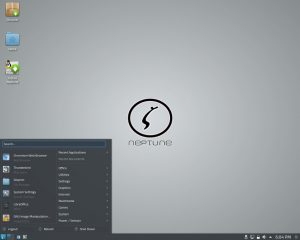 Neptune 5.0 lançado - Confira as novidades e baixe