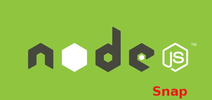 Veja como instalar o interpretador Node.js no Linux via Snap