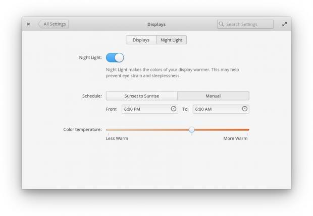 Confira os novos recursos do elementary OS 5.0 Juno