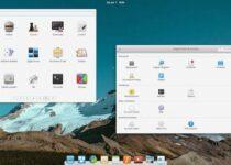 Como instalar o ambiente Pantheon no Ubuntu e derivados