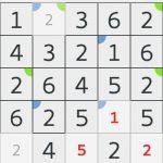 Como instalar o jogo de quebra-cabeça Hitori no Linux via Flatpak