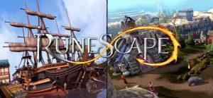 Como instalar o cliente do jogo RuneScape no Linux via Flatpak