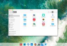 Como instalar o belíssimo e minimalista tema iOS 10 no Linux