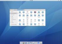 Como instalar o bonito tema Mac OS X Cheetah no Linux