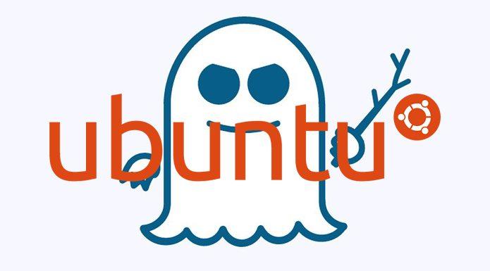 Nova atualização do Kernel para Ubuntu 14.04 corrige Specter Variant 2