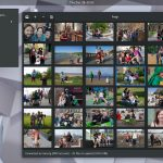 Upload para flickr - Como instalar o frogr no Linux via Flatpak