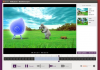 Como instalar o editor de vídeos VidCutter no Linux via Snap