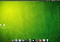 Voyager GS Gamers – um Ubuntu LTS voltado para jogos