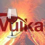 Lançado Wine 3.3 com suporte inicial para API Vulkan