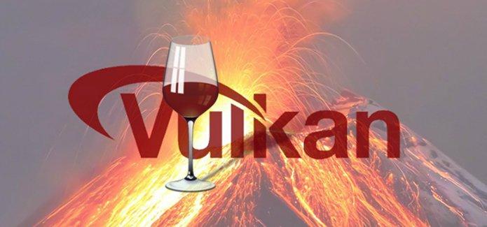 vulkan lava - Ubuntu 16.04.4 LTS lançado - Confira as novidades e baixe