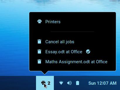Zorin OS 12.3 lançado com Wine 3.0 e mais - Confira as novidades e baixe