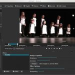 Como instalar o editor de vídeos Shotcut no Linux via Flatpak