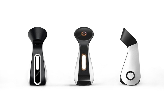Conheça Bo, um robô social com Ubuntu e inteligência artificial