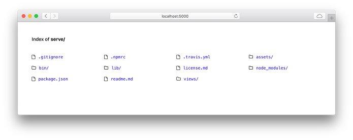 Como compartilhar arquivos no Linux com um único comando