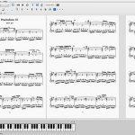 Como instalar o editor de partituras MuseScore no Linux via Flatpak