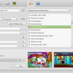 Como instalar o emulador Amiga FS-UAE no Linux via Flatpak