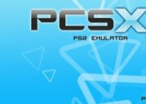Como instalar o emulador de jogos de PS2 PCSX2 no Linux