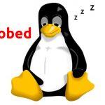 Como forçar o desligamento do PC com o Kgotobed