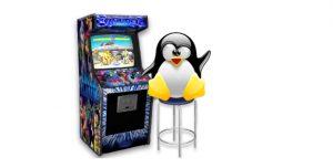 Gaming no Linux - Quais opções para jogar seus games favoritos?