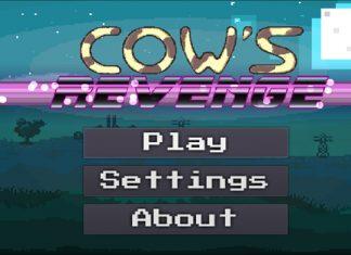 jogo cows revenge no linux 1 324x235 - Notícias, dicas, tutoriais e informações sobre Linux